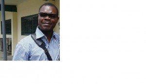 Rodrigue Ndong